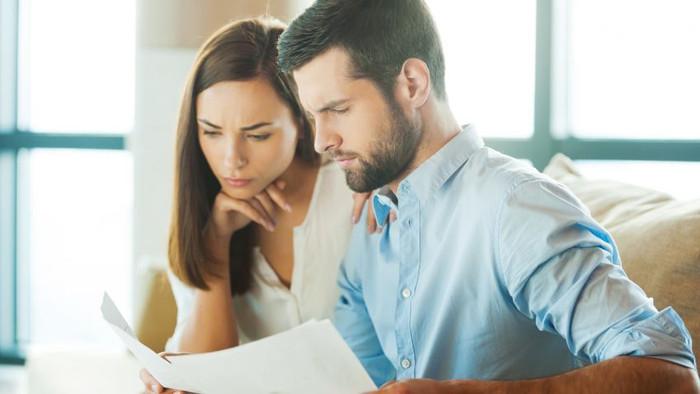 Cómo gestionar un presupuesto familiar para mejorar la economía doméstica