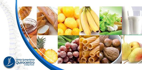 Nutrición-Quirocentro-B.jpg