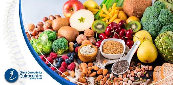 QUIROCENTRO-test-de-intolerancias-alimentarias.jpg