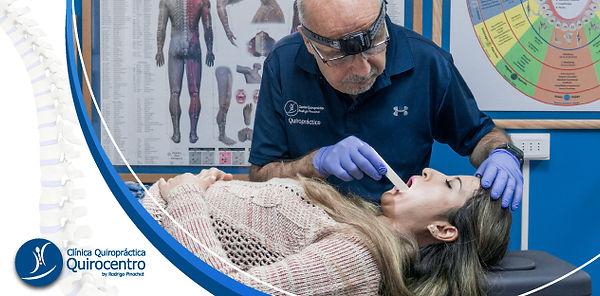QUIROCENTRO-Terapia-Neural-Odontofocal.jpg