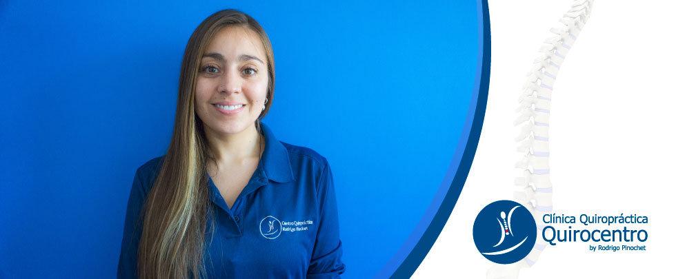 Nutricionista-Daniela-Plaza--Quirocentro-Banner.jpg
