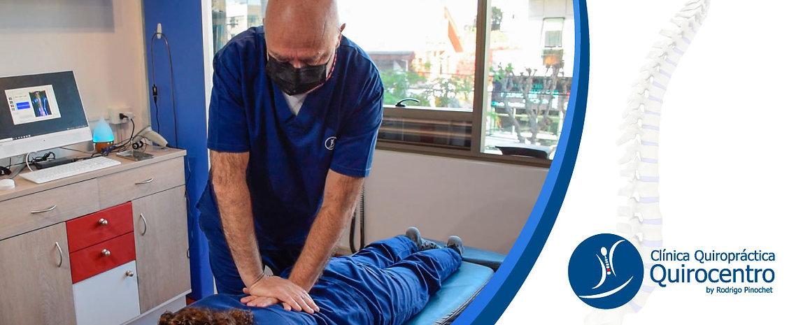 QUIROCENTRO-Programas-de-Quiropráxia-Musculoesquelética.jpg