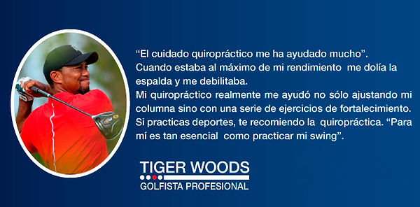 Clínica-Quiropráctica-Rodrigo-Pinocher-Tiger-Woods.jpg