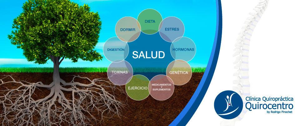 QUIROCENTRO-MEDICINA-BIORREGULADORA-Banner.jpg