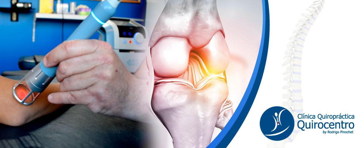 Programa-Recuperación-de-Lesiones-Articulares-Degenerativas-Quirocentro.jpg
