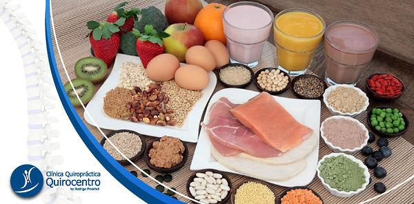 Nutrición-Quirocentro-A.jpg