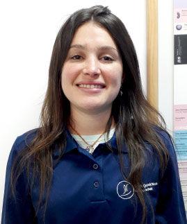 Nicole-Vargas.jpg