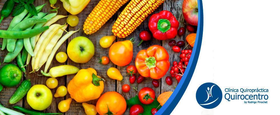 QUIROCENTRO---NUTRICIÓN-BIORREGULADORA-banner.jpg