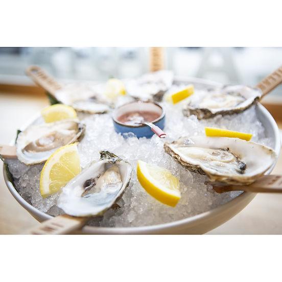 fresh-fine-de-claire-oysters-24pcs.jpg