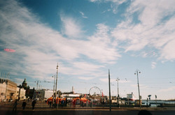 photo-of-amusement-park-during-daytime-3