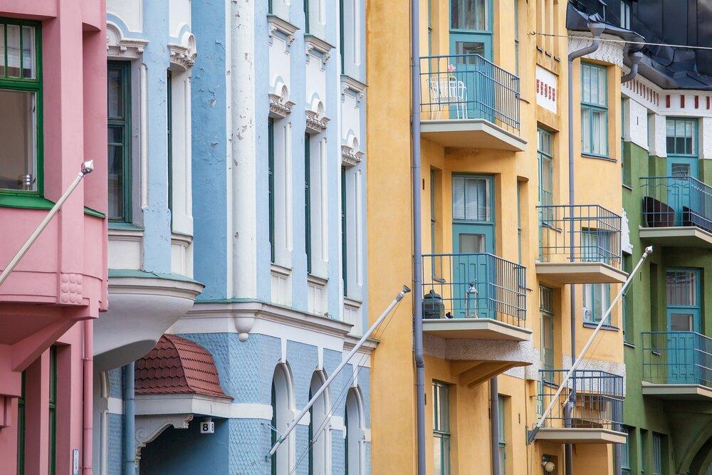 facade-4190976_1920.jpg