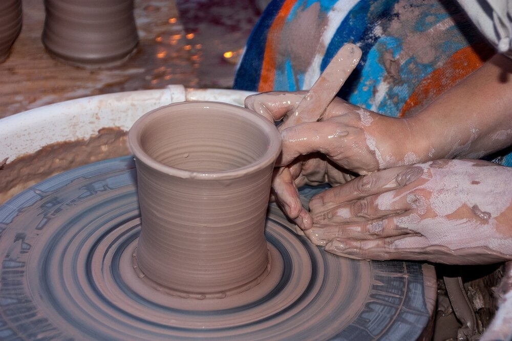 clay-1220103_1920.jpg
