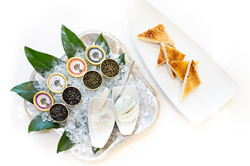 Caviar-4.jpg