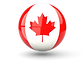 immigrate-canada-from-india.png
