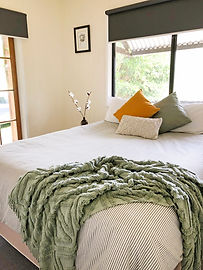 Obi Obi Homestead Accommodation Sunshine Coast Hinterland.jpg