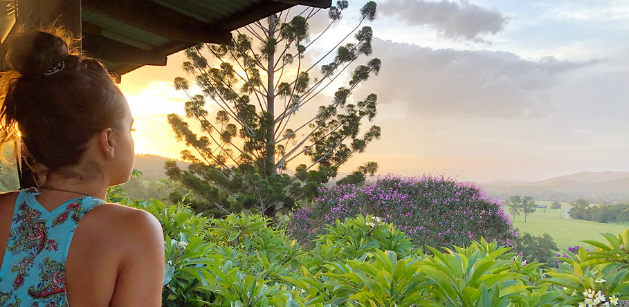 Explore Obi Obi Homestead Sunshine Coast Hinterland.jpg