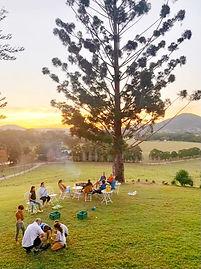Group Retreats Obi Obi Homestread Sunshine Coast Hinterland.jpg