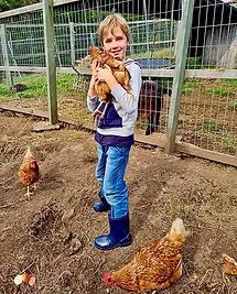 On the Farm Kids Obi Obi Homestead.jpg