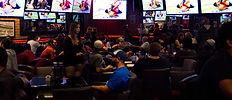 Sports Bar San Diego