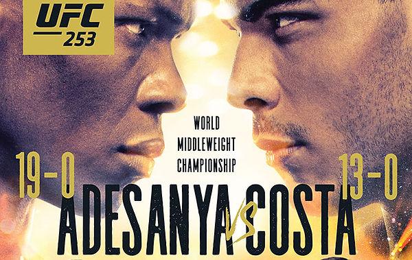 UFC253.jpg