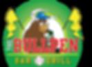 The Bullpen Pub & Grill