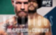UFC246.jpg