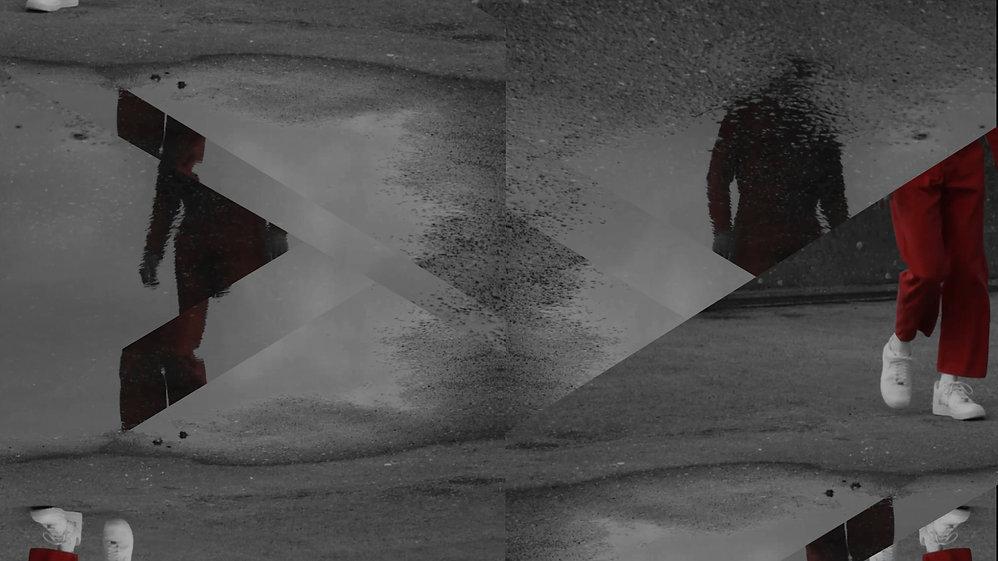 Backgroundstill_006_00082.jpg