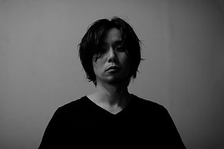 NAOTOTSUJITA_Photo.jpg