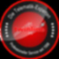 twinline Logo