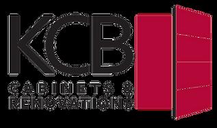 KCB-Logo.png