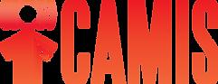 CAMIS Logo.png