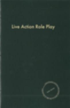 LARP cover.jpg