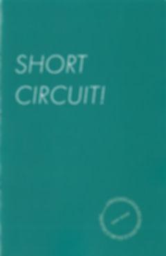 short circuit cover.jpg