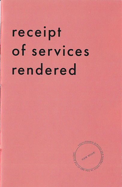 receipt of services rendered cover.jpg