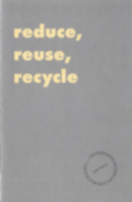 reduce reuse recycle cover.jpg