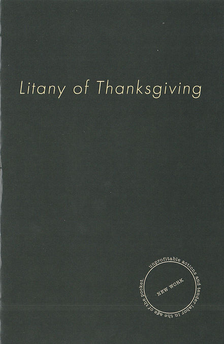 litany of thanksgiving cover.jpg