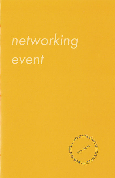 networking event cover.jpg