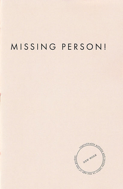 missing person cover.jpg