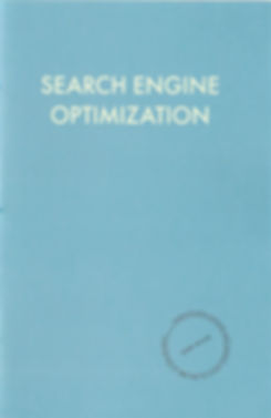 search engine optimization cover.jpg
