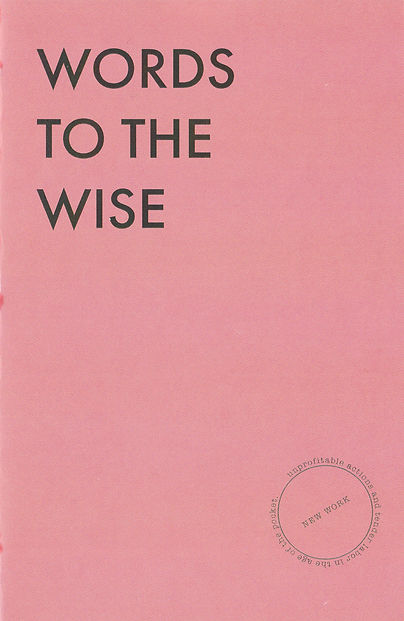 words to the wise cover.jpg