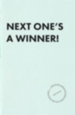next one's a winner cover.jpg