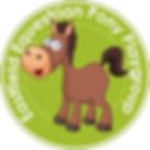 pony playgroup logo.jpg