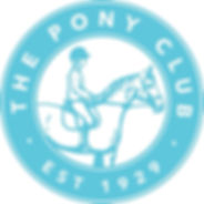 pony club logo.jpg