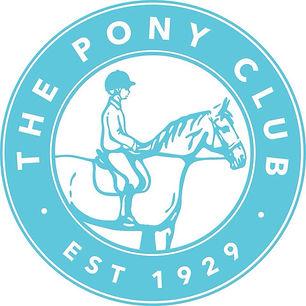 pony club logo.jpg