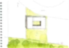의령동동 sketch-4.jpg