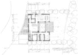 의령동동 sketch-6.jpg