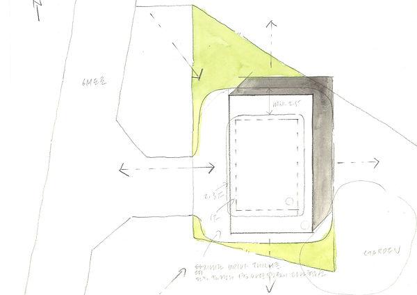 학의동_스케치 (8).jpg