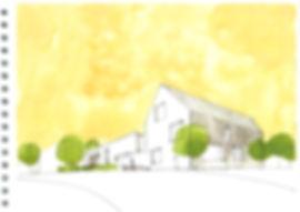 의령동동 sketch-12.jpg