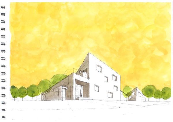 스케치_페이지_10.jpg