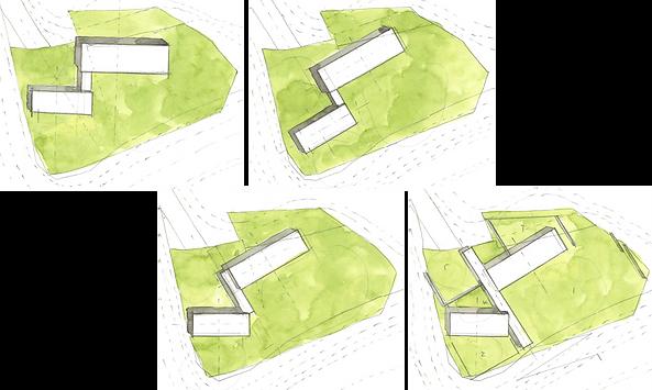 2-디자인프로세스.png